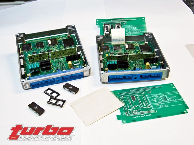 Turp_0806_01_z+stand_alone_to_rom_tuning+ecus