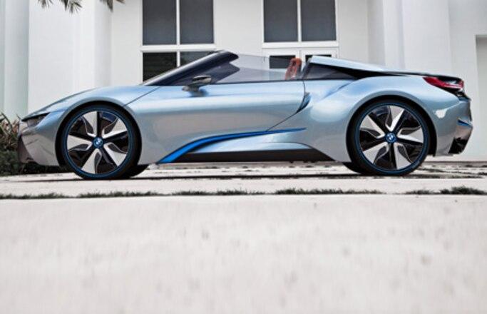 BMW-i8-Concept-Spyder-homepage-2