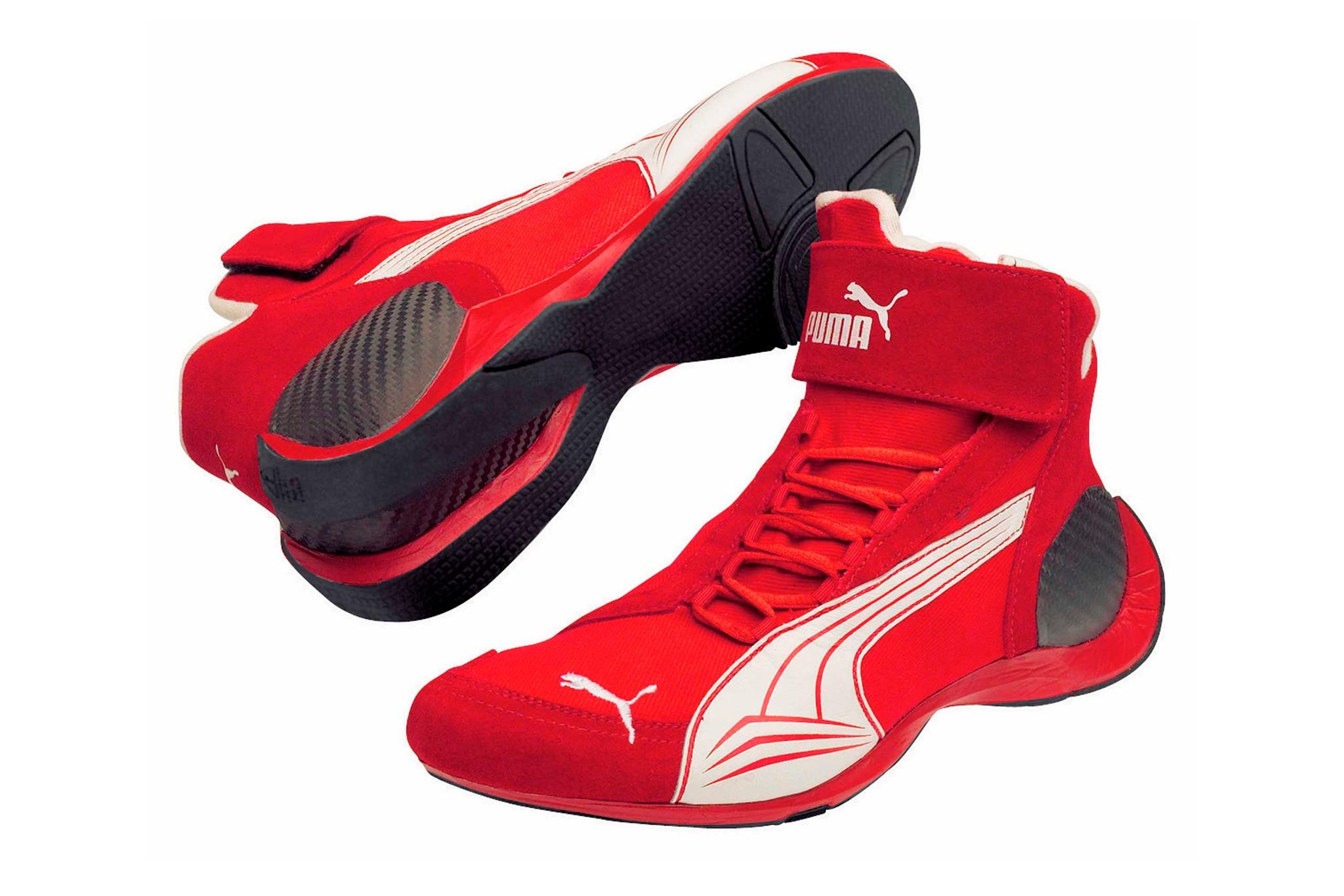 Buy > puma racing shoes high top Limit discounts 63% OFF