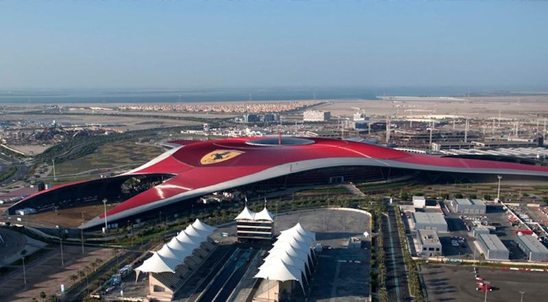 Ferrari-World-Abu-Dhabi1