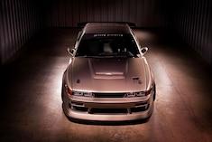1989 Nissan 240SX - JDM Restorod - Super Street Magazine