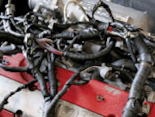 Honda Engine Swap and Wiring Harness Questions Answered ... on
