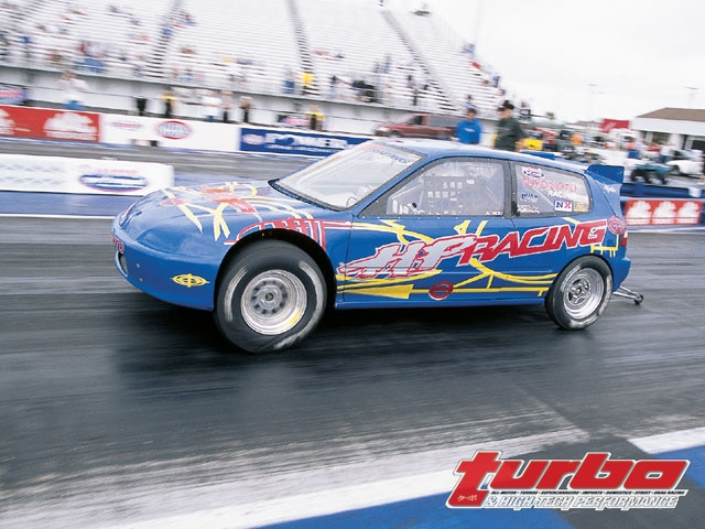 Turp_0212_01_z+hp_racing_honda_civic+drag_racing