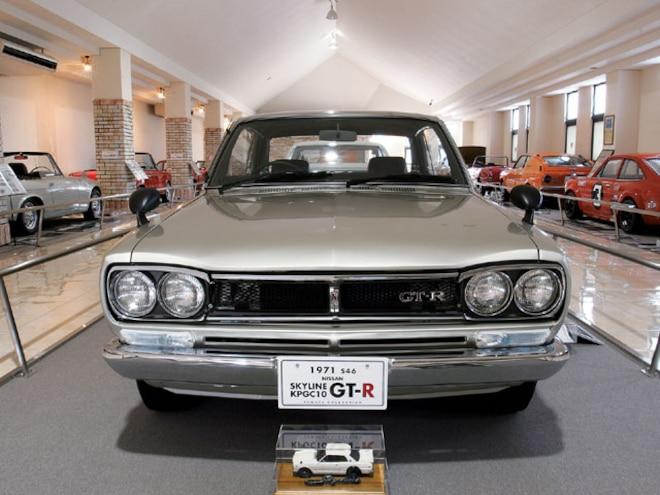 M Yokota Collection Big Boy Toys Photo Image Gallery