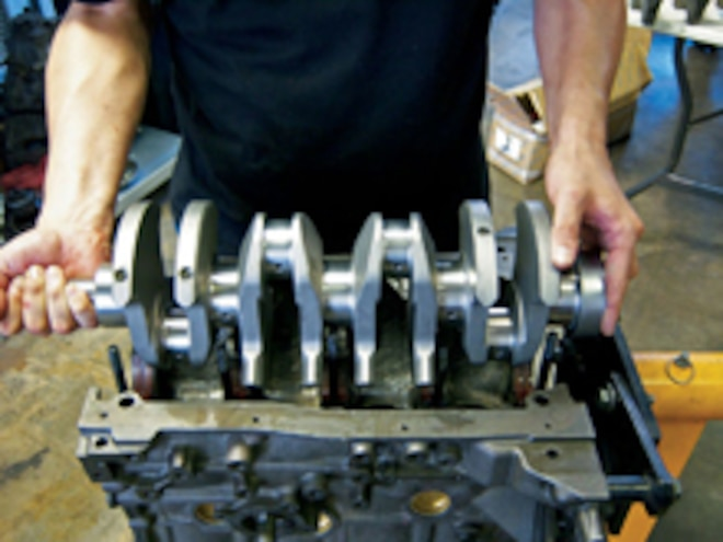 Nissan Engine News, Photos and Reviews Page2