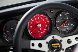 Bisimoto '80 Porsche 911 BR - Tribute to the Man of Le Mans