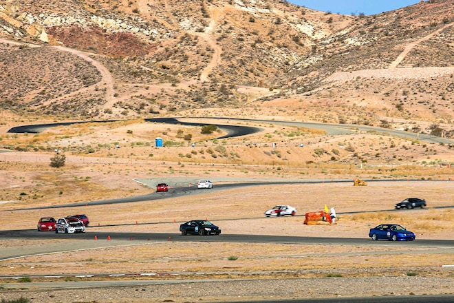 Streets Of Willow >> Vtec Club Usa Rd 3 Season 2 2016 Streets Of Willow Springs