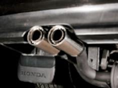 D Series EF Civic and CRX Hydraulic Transmission Swap - Tech - Honda