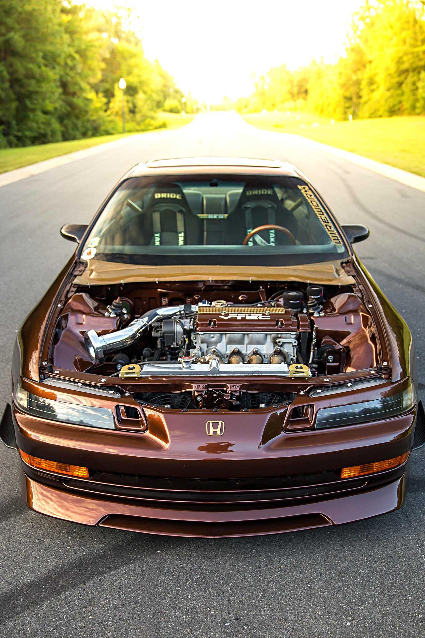 JDM King w// crown Custom Vanity Plate License Plate Import Tuner JDMP19