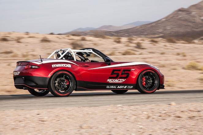 2016-Mazda-MX-5-Miata-Cup-Right-Side