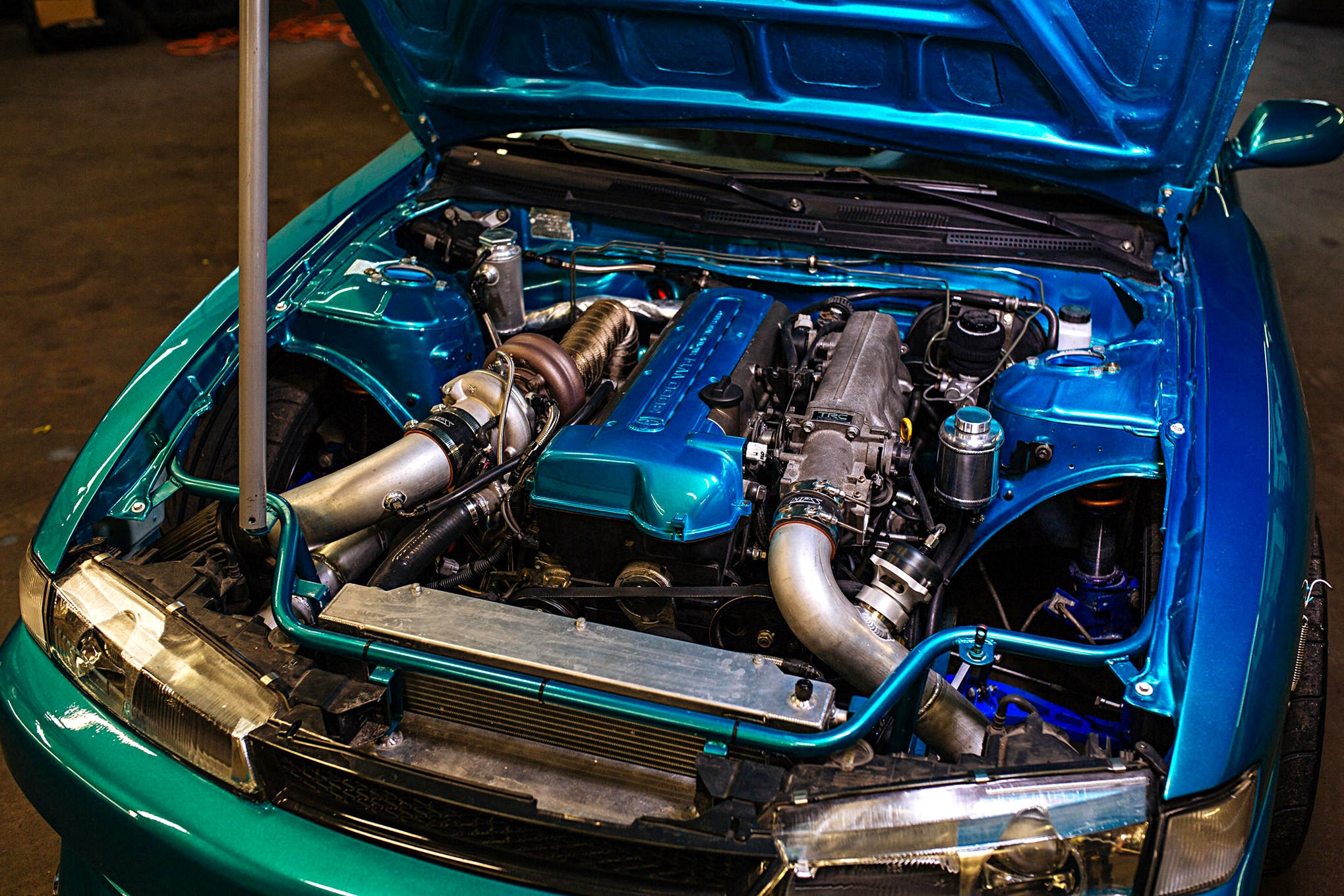 Diagram Diagram For Engine Of 1995 Nissan 240sx Full Version Hd Quality Nissan 240sx Outletdiagram Polisportcapoliveri It