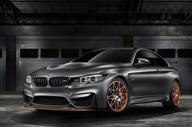 BMW-Concept-M4-GTS-front-341