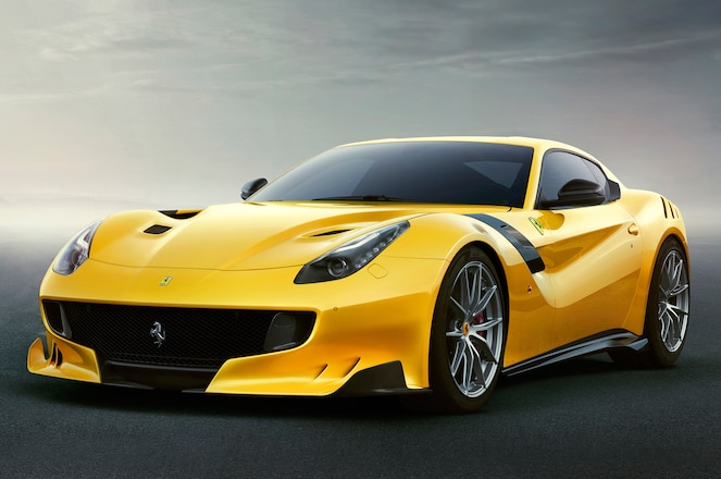 Ferrari-F12tdf-front-three-quarter2