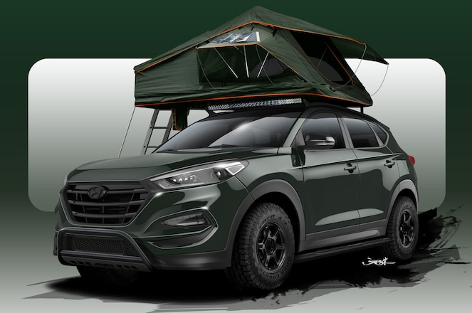 2016-Hyundai-Tucson-Adventuremobile-by-John-Pangilinan-for-SEMA