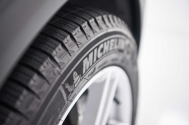 Are Winter Tires Worth The Money Michelin Tire