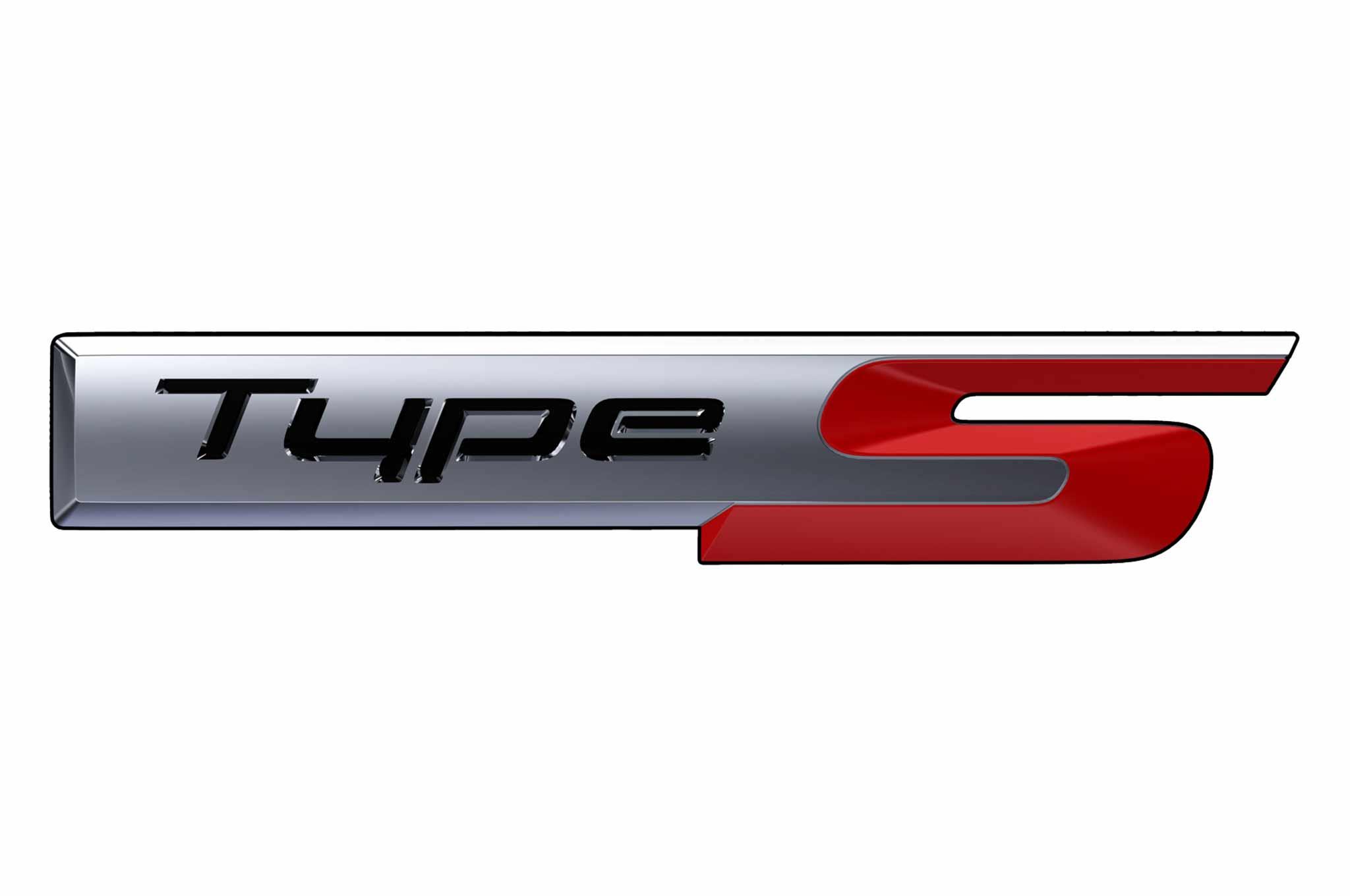 Acura Plans Return Of Type S Badge