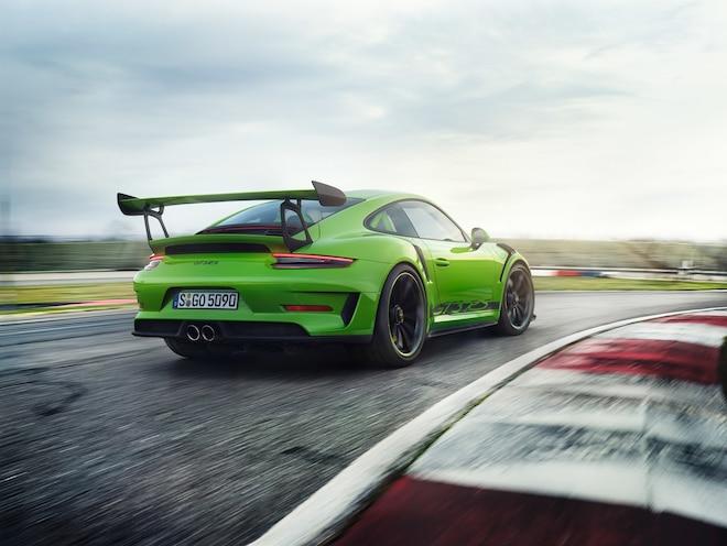 2019 Porsche 911 GT3 RS51 a3 rgb