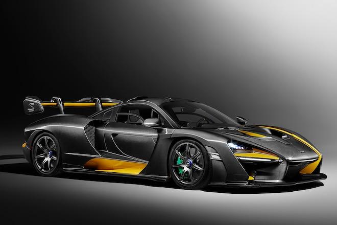 8951McLaren Senna Carbon Theme by MSO 01