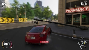Review: The Crew 2