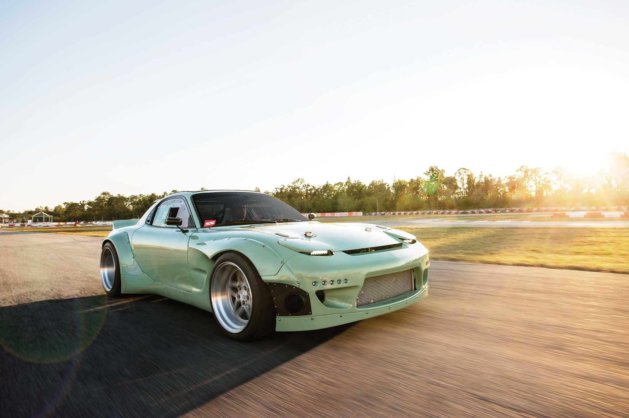 1993 Mazda RX-7 - PistachioFD on 93 mazda rotary engine motor, 93 mazda logo, 93 mazda mpv, 93 mazda mx 5, 93 mazda protege, 93 mazda mx6, 93 mazda prelude, 93 mazda miata, 93 mazda 240sx, 93 mazda mx3, 93 mazda cosmo, 93 mazda truck,