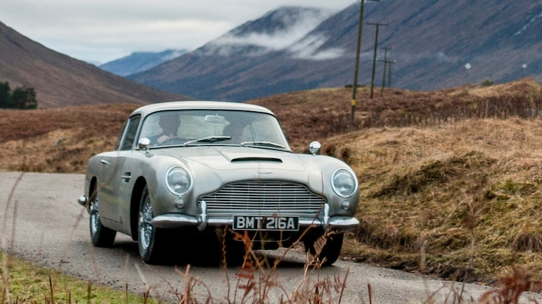 Goldfinger DB5 Contunation 4 Jpg 1