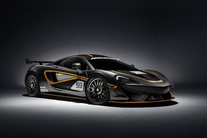 McLaren 570s gt4 01