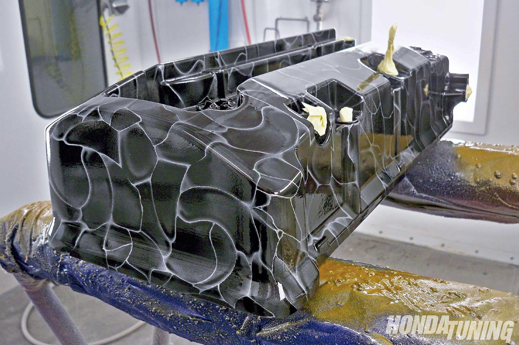 OHW's Hydrographics DIY Kit