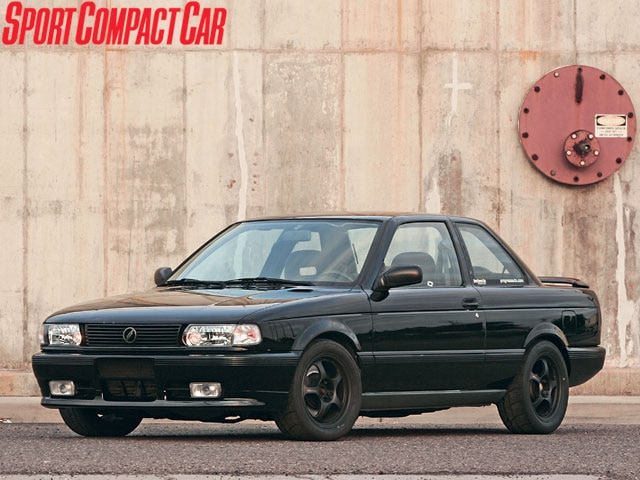 Nissan Sunny B13 Albumccars Cars Images Collection Save a minimum of 1,000cad. albumccars cars images collection blogger