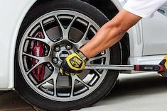 2008 Lexus IS250 - Import Tuner Magazine