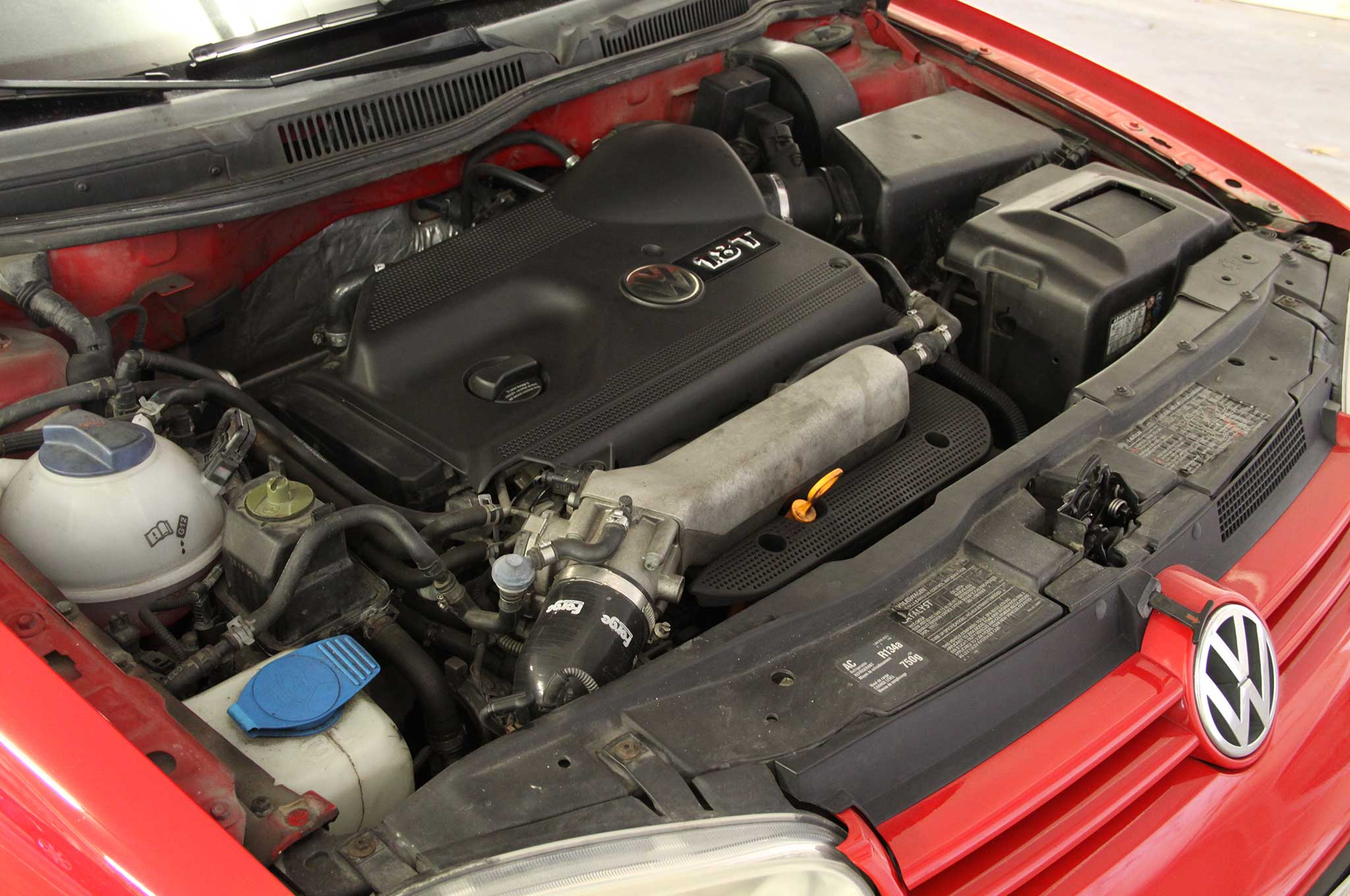 Vw Jetta Vacuum Line Diagram On 2001 Volkswagen Golf Gl Engine
