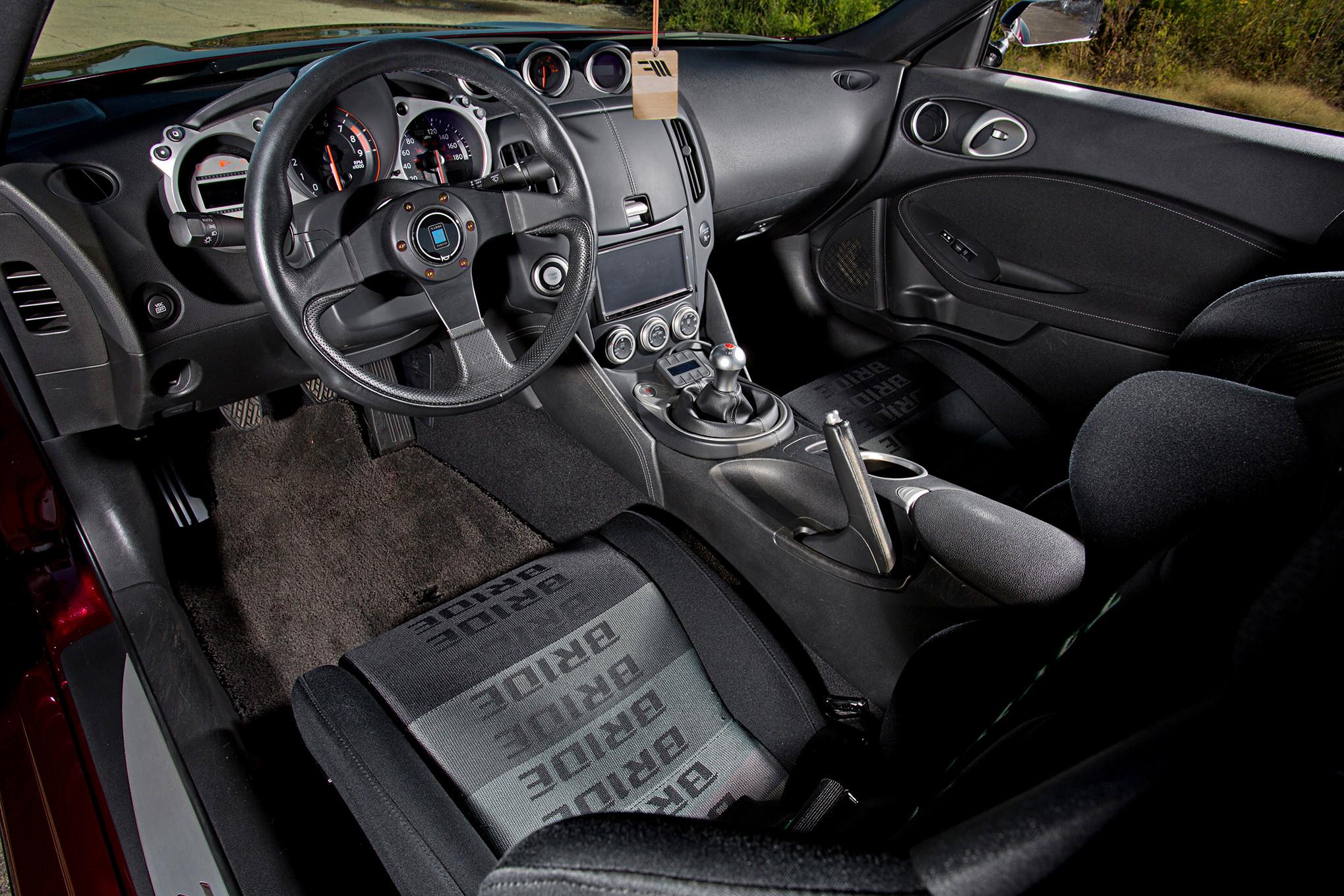 2009 nissan 370z z car legacy 2009 nissan 370z z car legacy