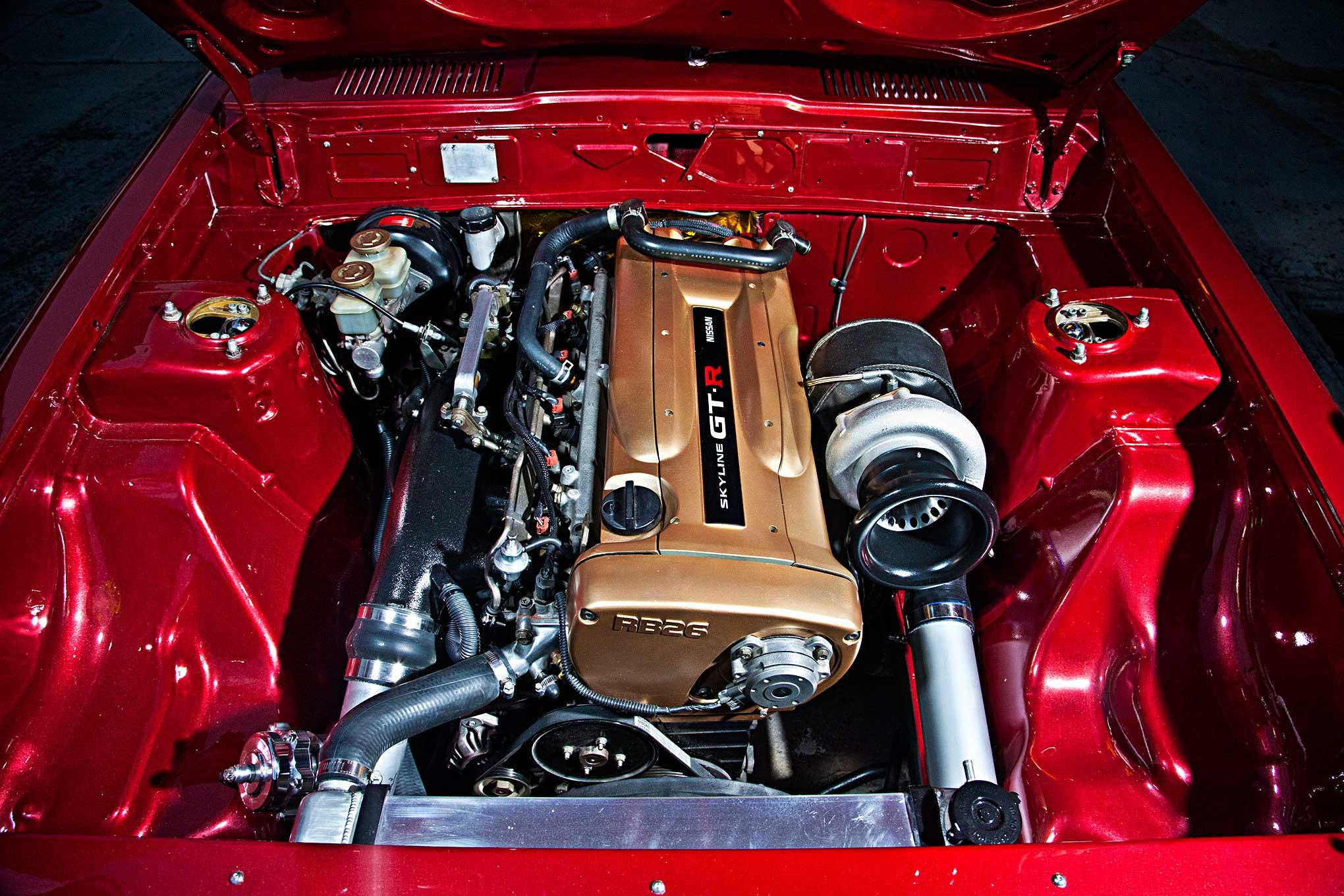 Ek Fuse Box Tuck - Wiring Diagram Categories Honda Civic Fuse Box Tuck on civic fuel line tuck, civic clutch master cylinder tuck, civic wire tuck,
