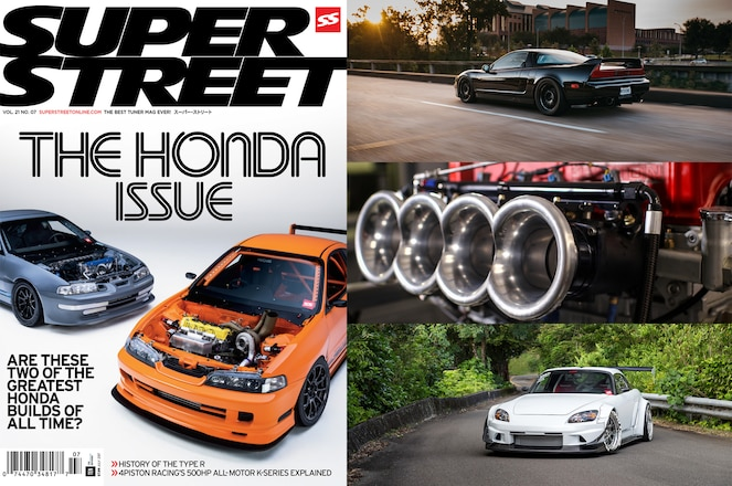 Superstreetjuly2017issuepreview Composite
