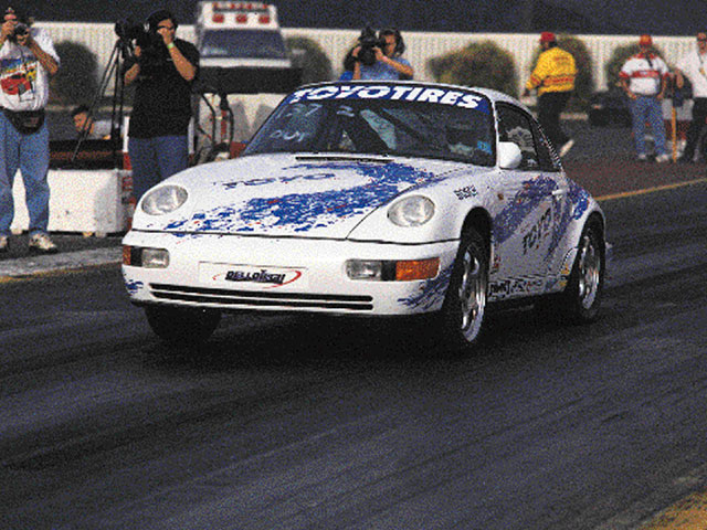 0005_turp_04_z+1993_porsche_911_carerra_2+drag_strip_front