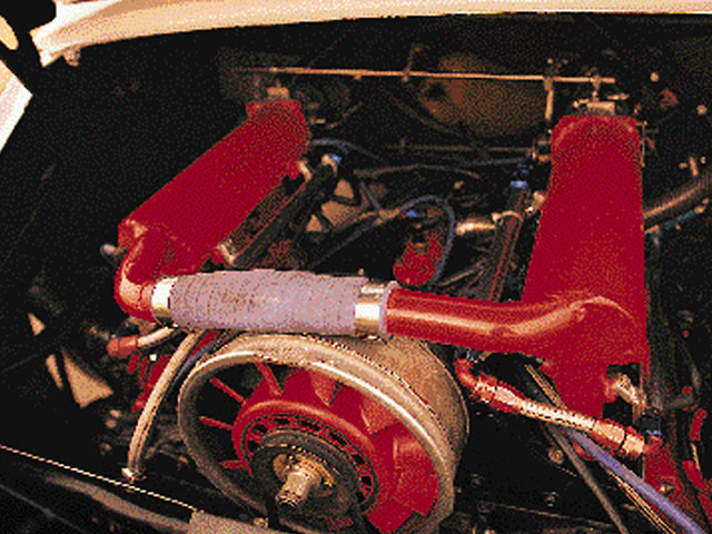 0005_turp_05_z+1993_porsche_911_carerra_2+engine_bay
