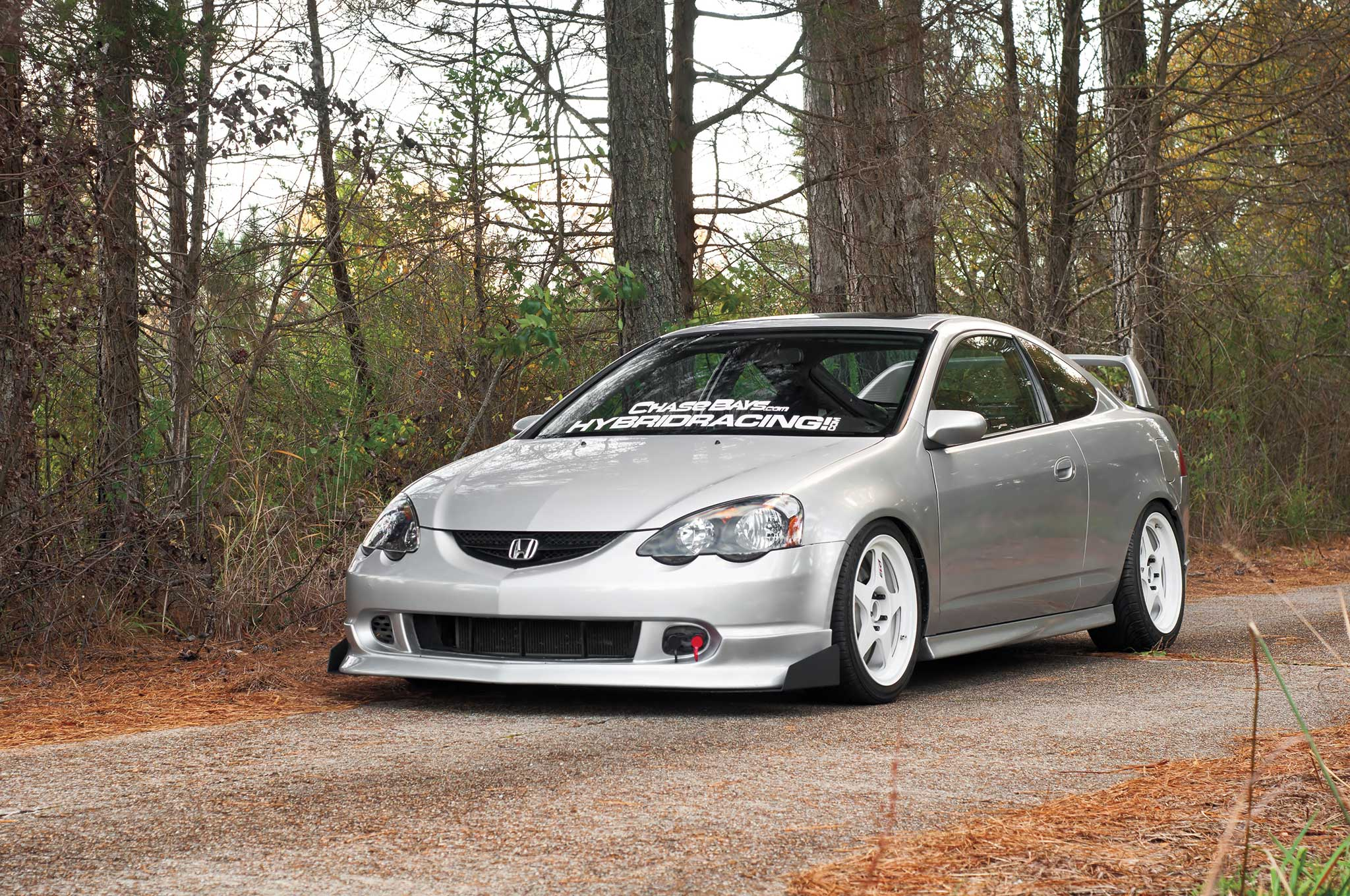 Best Tuner Cars >> 10 Great Tuner Cars Under 10k Photo Image Gallery