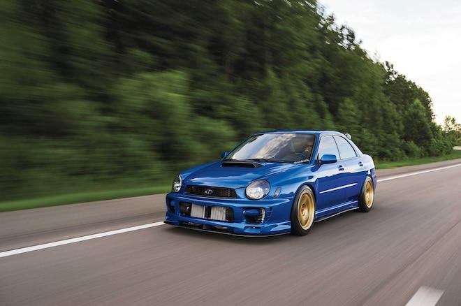 Best Tuner Cars >> 10 Great Tuner Cars Under 10k