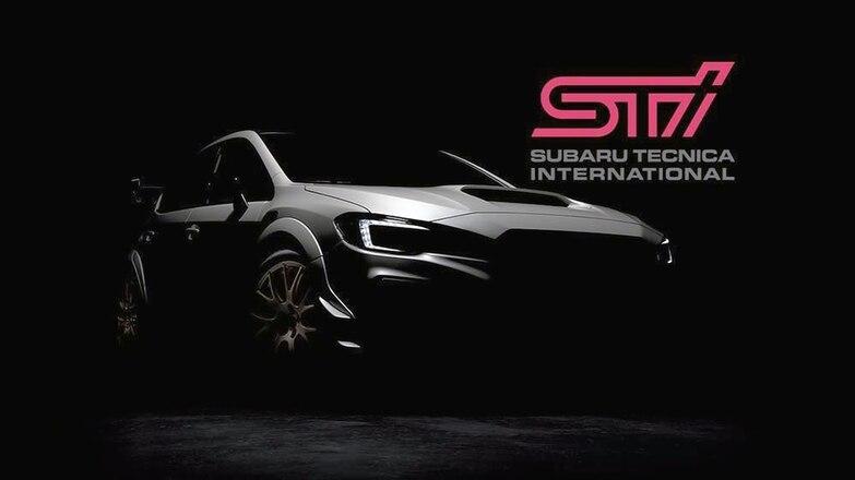 STI S209 Teaser Copy.Png