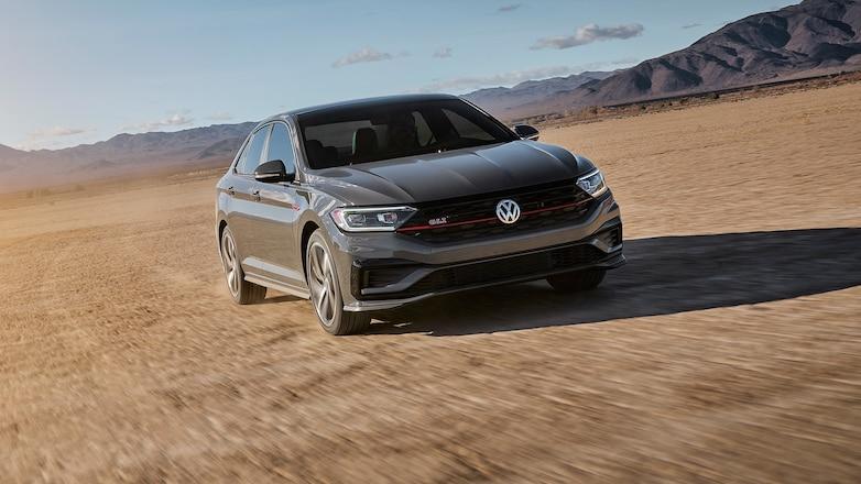 2020 Volkswagen Jetta GLI 02