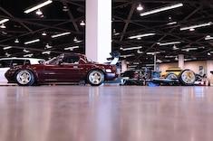 1990 Mazda MX5 Miata - Persistence Pays Off - Modified Magazine