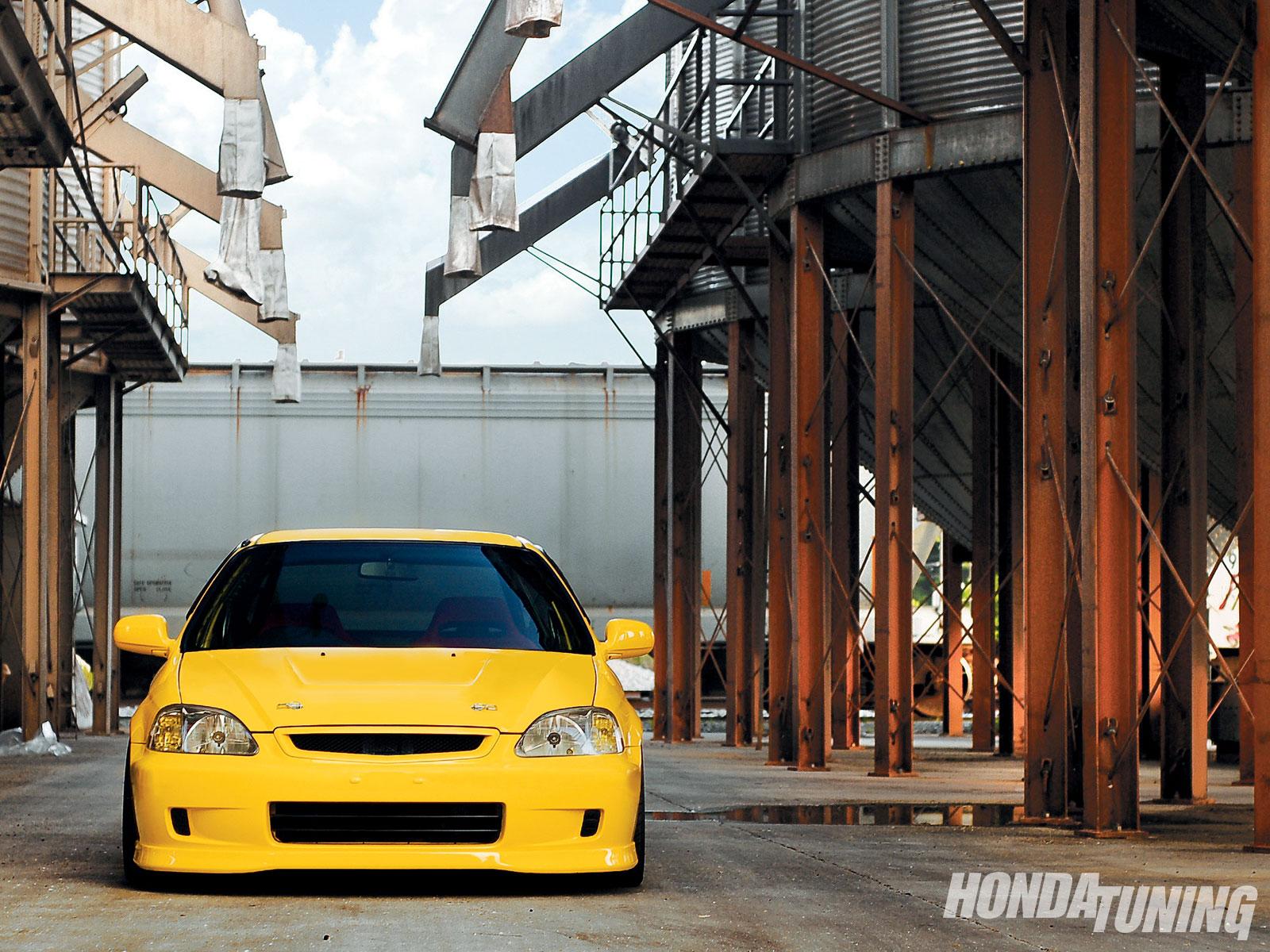 Kelebihan Kekurangan Honda Civic Type R 2000 Murah Berkualitas