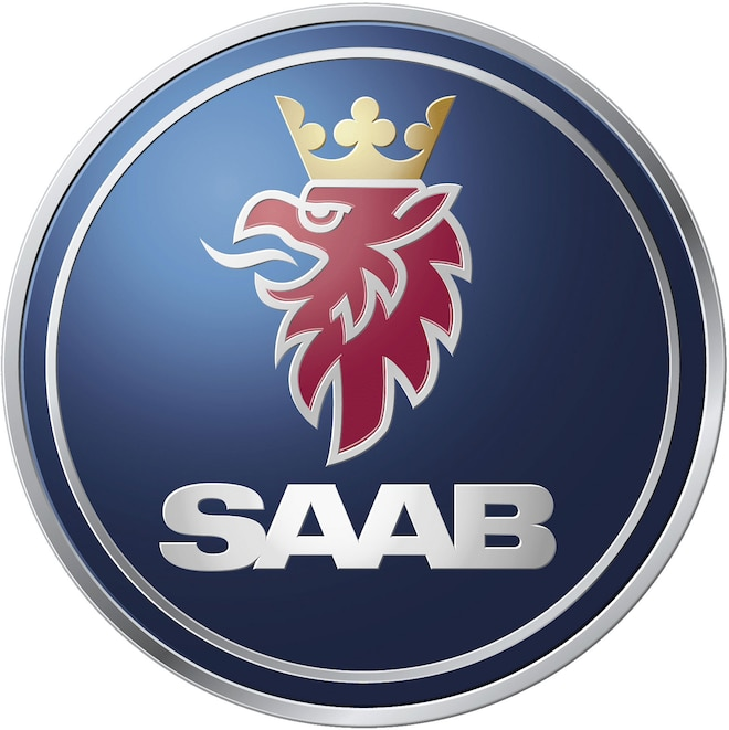 Spyker Cars Finalizes The Purchase Of Saab's UK Distribution Company - Web Exclusive