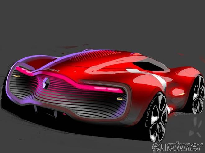 eurp_1007_renault_dezir_concept_car