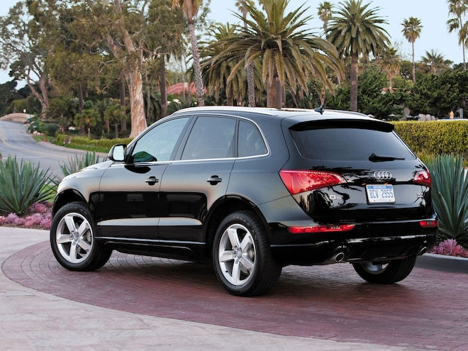 epcp_1007_audi_q5_and_audi_q7_have_top_appeal_in_luxury_suv_segment
