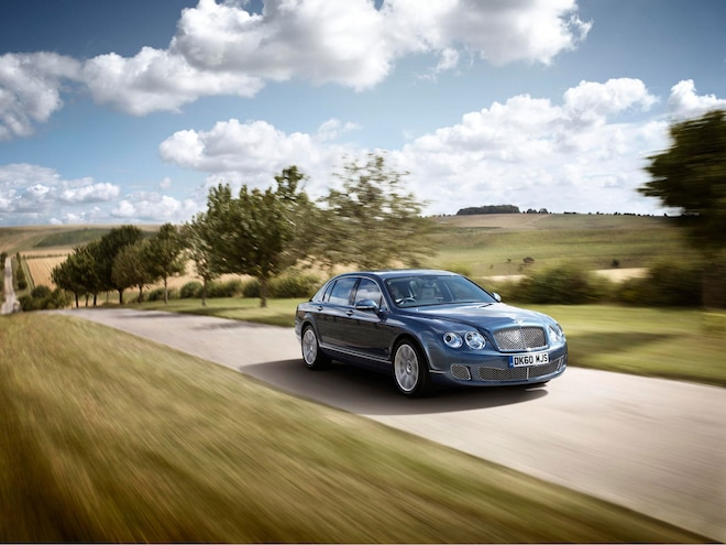 epcp_1011_2012_bentley_continental_flying_spur_new_destinations
