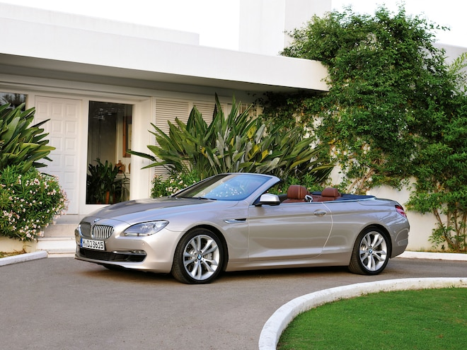 epcp_1011_all_new_bmw_650i_convertible