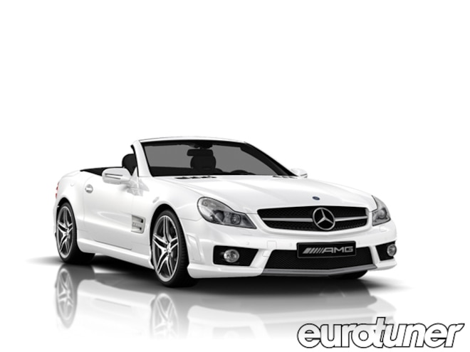 The Most and Least Expensive Vehicles to Insure in 2011 - Web Exclusive
