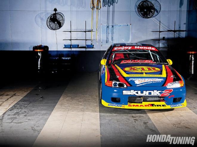 htup_1009_1995_honda_civic_hatch_racecar