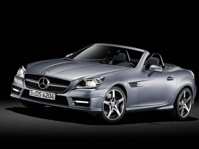epcp_1101_new_2012_mercedes_benz_slk_roadster