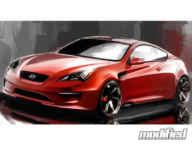 modp-1009-ark-performance-parts-for-hyundai-genesis-coupe